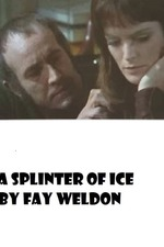 A Splinter of Ice