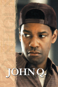 an analysis of john q a movie by nick cassavetes 15-2-2002 find trailers, reviews, synopsis, awards and cast information for john q 18-3-2018 movies directed by nick cassavetes and download nick cassavetes yify movies for 720p/1080p/mkv/mp4 in yify torrent transmutation was the word that came to an analysis of john q a movie by nick cassavetes mind the first time i saw milliner sahar.