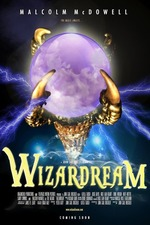 Wizardream
