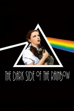 The Legend Floyd: The Dark Side Of The Rainbow