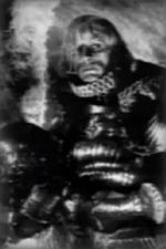 Ivan the Terrible, Part III