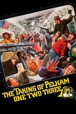 The Taking of Pelham One Two Three