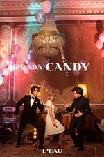 Prada: Candy
