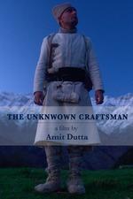 The Unknown Craftsman