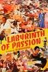 Labyrinth of Passion