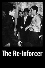 The Re-Inforcer