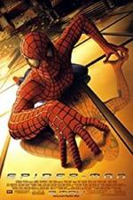 La Tecnología De Spider-man