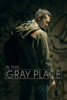 In This Gray Place (2018) directed by R D  Womack II • Reviews, film