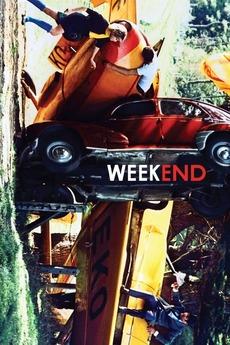 Weekend (1967)