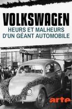 Die Macht und ihr Preis– Die Akte VW
