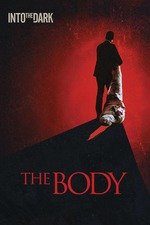 Into the Dark: The Body