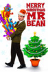 Merry Christmas Mr. Bean