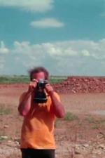 The Making of Amarillo Ramp
