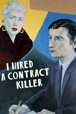 I Hired a Contract Killer