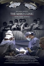 The Mayo Clinic, Faith, Hope and Science