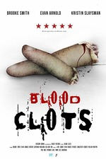 Blood Clots