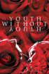 Youth Without Youth