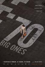 70 Big Ones
