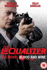 The Equalizer - The Movie: Blood & Wine