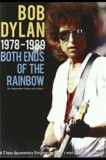 Bob Dylan: 1978-1989 - Both Ends of the Rainbow