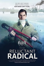 The Reluctant Radical