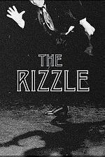 The Rizzle