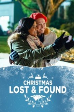 Christmas Lost and Found