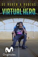 De Rubén a Rubius: El Viaje de un Virtual Hero