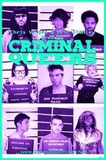Criminal Queers
