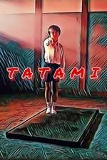 Folklore: Tatami