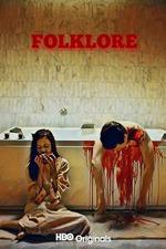 Folklore: Nobody
