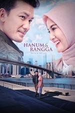 Hanum & Rangga: Faith & The City