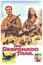 The Desperado Trail
