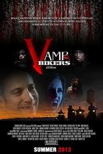 Vamp Bikers
