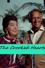 The Crooked Hearts