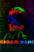 Hello, Rain
