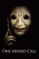 One Missed Call