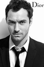 Dior Homme: Un Rendez-Vous