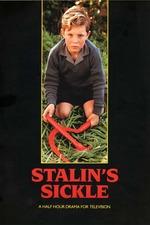 Stalin's Sickle