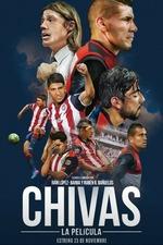 Chivas: The Movie