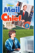 Mail To The Chief