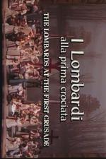 I Lombardi - The Met