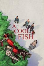 A Cool Fish