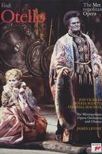 Otello - The Met