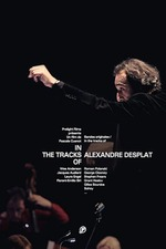In The Tracks Of - Alexandre Desplat