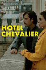 Hotel Chevalier