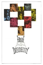 High Infidelity