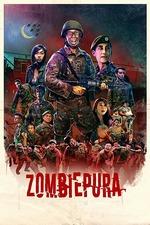 Zombiepura