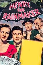 Henry, the Rainmaker