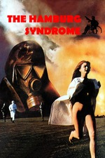 The Hamburg Syndrome